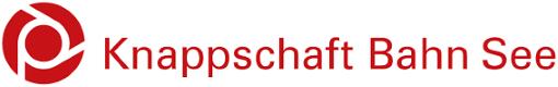 Informationsportal Arbeitgeber Sozialversicherung